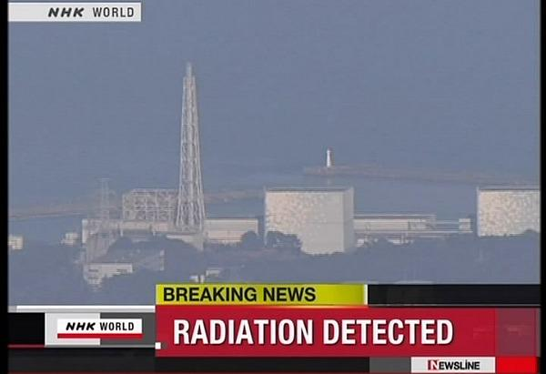 japan-nuclear-plant-radiation-meltdown